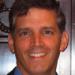 Richard J. Sussman
